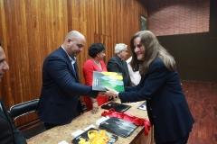 Acto Distinción Profesores 2019 UCAB-Fotos Manuel Sardá (268)