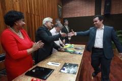 Acto Distinción Profesores 2019 UCAB-Fotos Manuel Sardá (269)