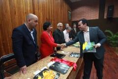 Acto Distinción Profesores 2019 UCAB-Fotos Manuel Sardá (270)