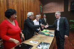 Acto Distinción Profesores 2019 UCAB-Fotos Manuel Sardá (271)