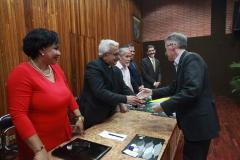 Acto Distinción Profesores 2019 UCAB-Fotos Manuel Sardá (272)