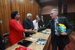 Acto Distinción Profesores 2019 UCAB-Fotos Manuel Sardá (273)