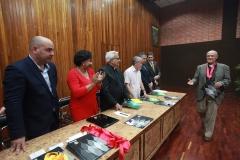 Acto Distinción Profesores 2019 UCAB-Fotos Manuel Sardá (274)