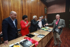 Acto Distinción Profesores 2019 UCAB-Fotos Manuel Sardá (275)