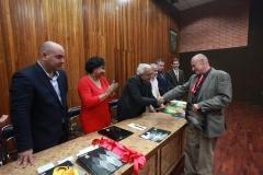 Acto Distinción Profesores 2019 UCAB-Fotos Manuel Sardá (276)