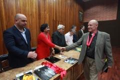 Acto Distinción Profesores 2019 UCAB-Fotos Manuel Sardá (277)
