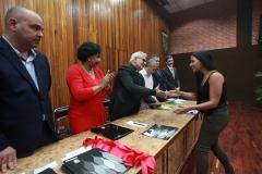 Acto Distinción Profesores 2019 UCAB-Fotos Manuel Sardá (278)