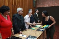 Acto Distinción Profesores 2019 UCAB-Fotos Manuel Sardá (279)
