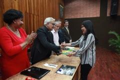 Acto Distinción Profesores 2019 UCAB-Fotos Manuel Sardá (280)