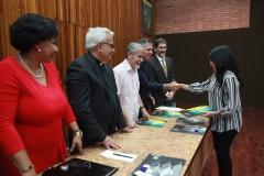 Acto Distinción Profesores 2019 UCAB-Fotos Manuel Sardá (281)