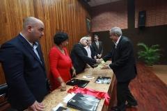 Acto Distinción Profesores 2019 UCAB-Fotos Manuel Sardá (282)