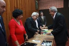 Acto Distinción Profesores 2019 UCAB-Fotos Manuel Sardá (283)