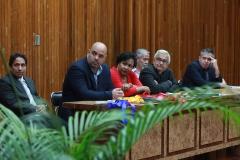 Acto Distinción Profesores 2019 UCAB-Fotos Manuel Sardá (290)