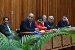 Acto Distinción Profesores 2019 UCAB-Fotos Manuel Sardá (291)