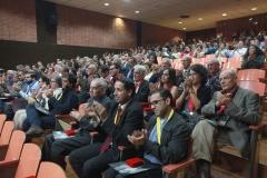Acto Distinción Profesores 2019 UCAB-Fotos Manuel Sardá (297)