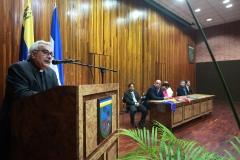 Acto Distinción Profesores 2019 UCAB-Fotos Manuel Sardá (307)
