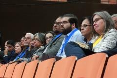 Acto Distinción Profesores 2019 UCAB-Fotos Manuel Sardá (312)