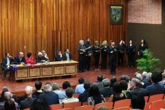 Acto Distinción Profesores 2019 UCAB-Fotos Manuel Sardá (325)