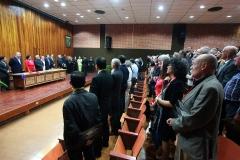 Acto Distinción Profesores 2019 UCAB-Fotos Manuel Sardá (337)