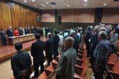 Acto Distinción Profesores 2019 UCAB-Fotos Manuel Sardá (341)