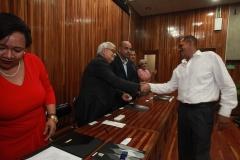 Acto distinción empleados UCAB 2019-Fotos Manuel Sardá (100)
