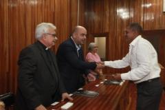 Acto distinción empleados UCAB 2019-Fotos Manuel Sardá (101)