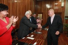 Acto distinción empleados UCAB 2019-Fotos Manuel Sardá (106)