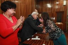 Acto distinción empleados UCAB 2019-Fotos Manuel Sardá (107)