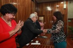 Acto distinción empleados UCAB 2019-Fotos Manuel Sardá (108)