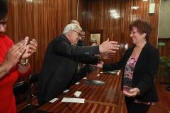 Acto distinción empleados UCAB 2019-Fotos Manuel Sardá (109)
