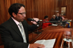 Acto distinción empleados UCAB 2019-Fotos Manuel Sardá (11)