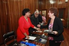 Acto distinción empleados UCAB 2019-Fotos Manuel Sardá (110)