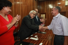 Acto distinción empleados UCAB 2019-Fotos Manuel Sardá (111)