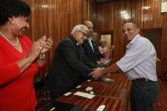 Acto distinción empleados UCAB 2019-Fotos Manuel Sardá (112)