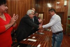 Acto distinción empleados UCAB 2019-Fotos Manuel Sardá (114)