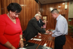 Acto distinción empleados UCAB 2019-Fotos Manuel Sardá (116)