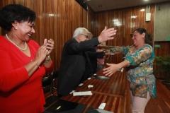 Acto distinción empleados UCAB 2019-Fotos Manuel Sardá (117)