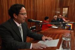 Acto distinción empleados UCAB 2019-Fotos Manuel Sardá (12)