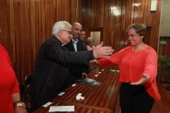 Acto distinción empleados UCAB 2019-Fotos Manuel Sardá (123)