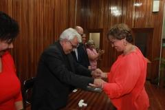 Acto distinción empleados UCAB 2019-Fotos Manuel Sardá (124)