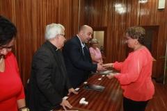 Acto distinción empleados UCAB 2019-Fotos Manuel Sardá (125)