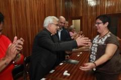 Acto distinción empleados UCAB 2019-Fotos Manuel Sardá (126)