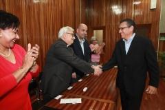 Acto distinción empleados UCAB 2019-Fotos Manuel Sardá (133)