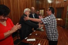 Acto distinción empleados UCAB 2019-Fotos Manuel Sardá (137)