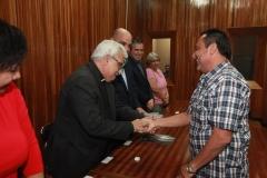 Acto distinción empleados UCAB 2019-Fotos Manuel Sardá (138)