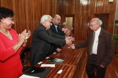 Acto distinción empleados UCAB 2019-Fotos Manuel Sardá (139)
