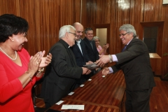 Acto distinción empleados UCAB 2019-Fotos Manuel Sardá (147)