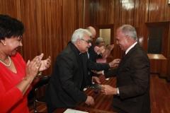 Acto distinción empleados UCAB 2019-Fotos Manuel Sardá (148)