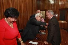 Acto distinción empleados UCAB 2019-Fotos Manuel Sardá (151)