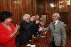 Acto distinción empleados UCAB 2019-Fotos Manuel Sardá (153)